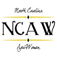 North Carolina Agri-Women