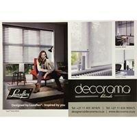 Decorama Designers & Blinds