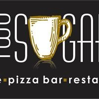 Two Sugars - Cafe | Pizza Bar | Restaurant