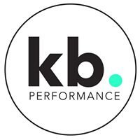 The kb.performance Centre