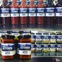 Lean-To Kitchen Pty Ltd