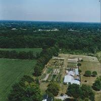 Fieldfarms LLC