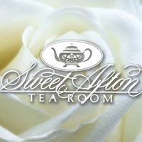 Sweet Afton Tea Room