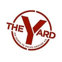 THE YARD ON SANTA FE