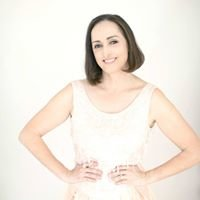 Aromatic Discovery - Wellness with Leighanne
