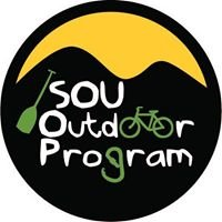 SOU Outdoor Program