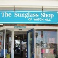 Sunglass Shop of Watch Hill