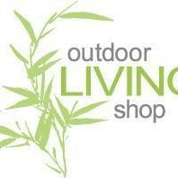 Outdoor Living Shop