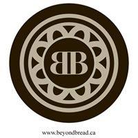 Beyond Bread Artisan Bakery