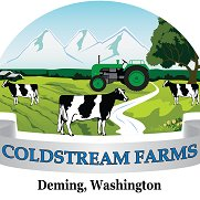 Coldstream Farms