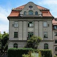 Institut für Musikwissenschaft der Universität Innsbruck