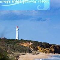 Aireys Inlet Getaway Resort