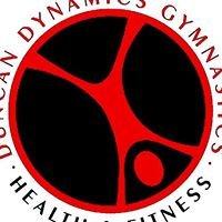 Duncan Dynamics Gymnastics