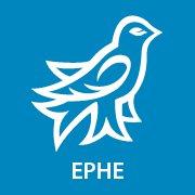 UVic EPHE