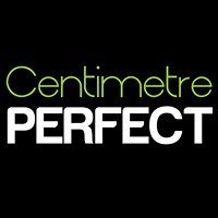 Centimetre Perfect