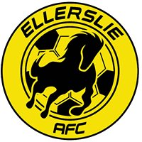 Ellerslie AFC
