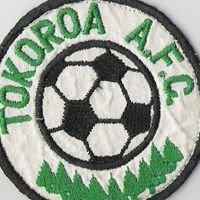 Tokoroa A.F.C.