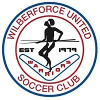 Wilberforce United Soccer Club