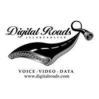Digital Roads, Incorporated