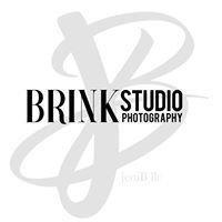 The Brink Studio
