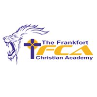 The Frankfort Christian Academy