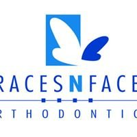 Braces n Faces - Orthodontics