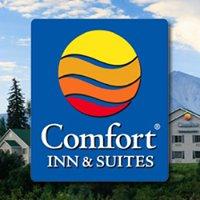 Comfort Inn & Suites Carbondale, CO