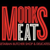 Monk's Meats