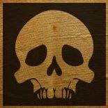 Piratas Rock Wey