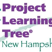 NH Project Learning Tree