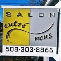 Salon Entre Nous