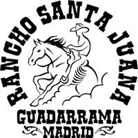 Rancho SANTA JUANA club hípico western