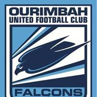 Ourimbah United Football Club