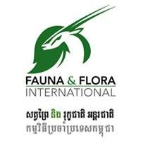 Fauna & Flora International - Cambodia Programme