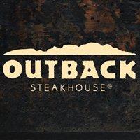 Outback Steakhouse Australia