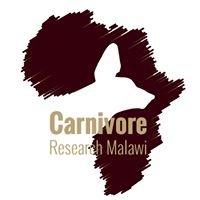 Carnivore Research Malawi