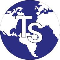 Total Servicios SL