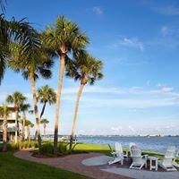 Seaside Villas Gulfport