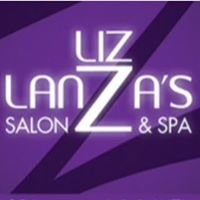 Liz Lanza's Salon & Day Spa
