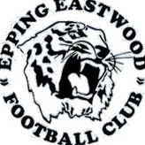Epping Eastwood Tigers - 45