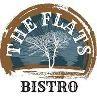 The Flats Bistro