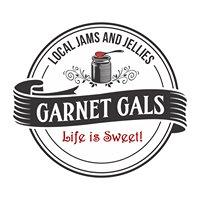Garnet Gals