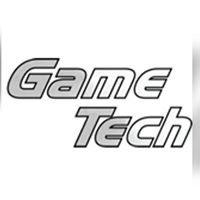 Game Tech Colecionaveis