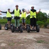 Segway Geelong