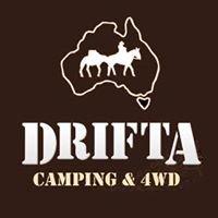 Drifta Camping and 4WD