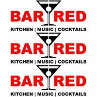 Bar Red