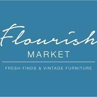 Flourish Market