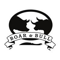The Boar and Bull
