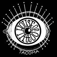 House Of Tattoo