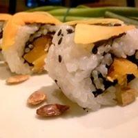 Sushi Quest
